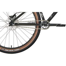 "NS Bikes Metropolis 2 26"", black"